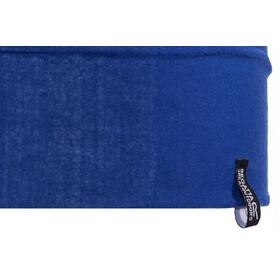 Regatta Multitube Buff blå